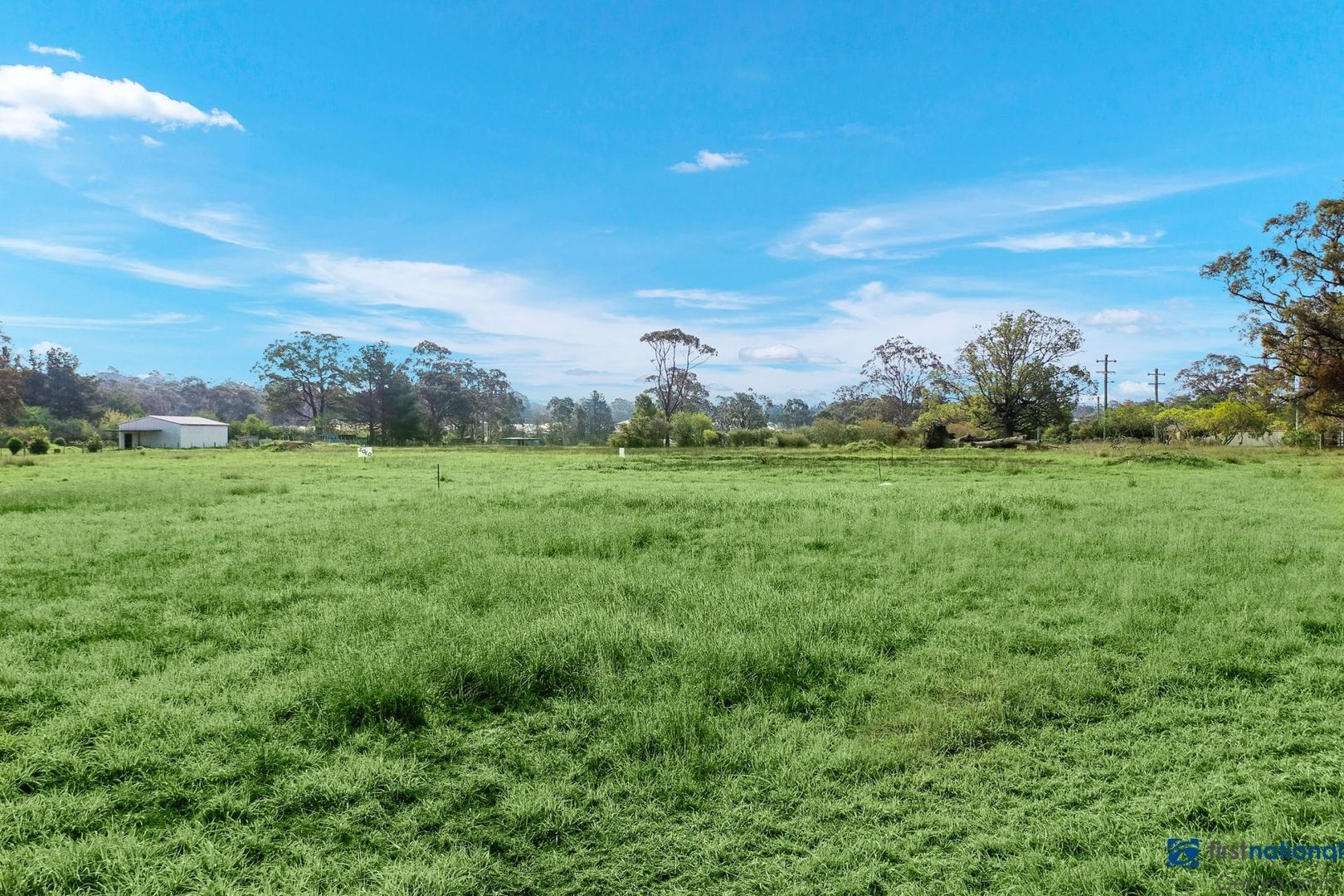 Lot 1, 17-25 Bell Street, Thirlmere NSW 2572, Image 2