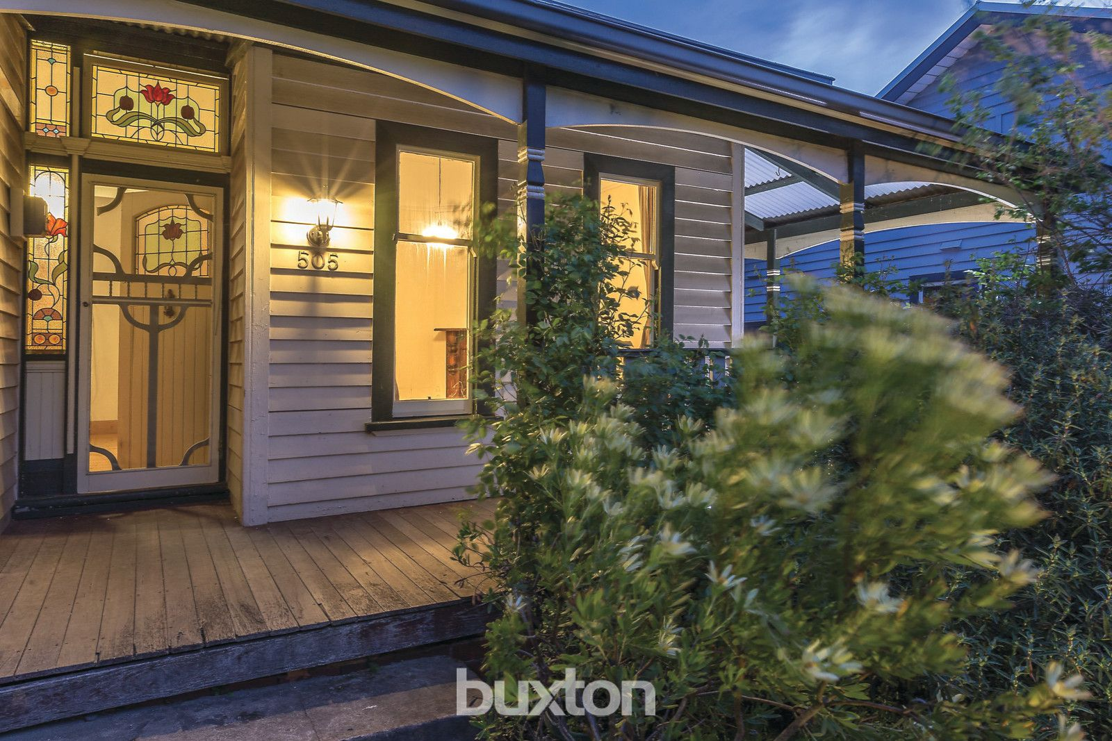 505 Howard Street, Soldiers Hill VIC 3350, Image 2