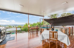 Picture of 7 Hill Street, North Ipswich QLD 4305