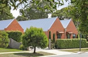 Picture of 2 Reidwell Drive, Woodend VIC 3442