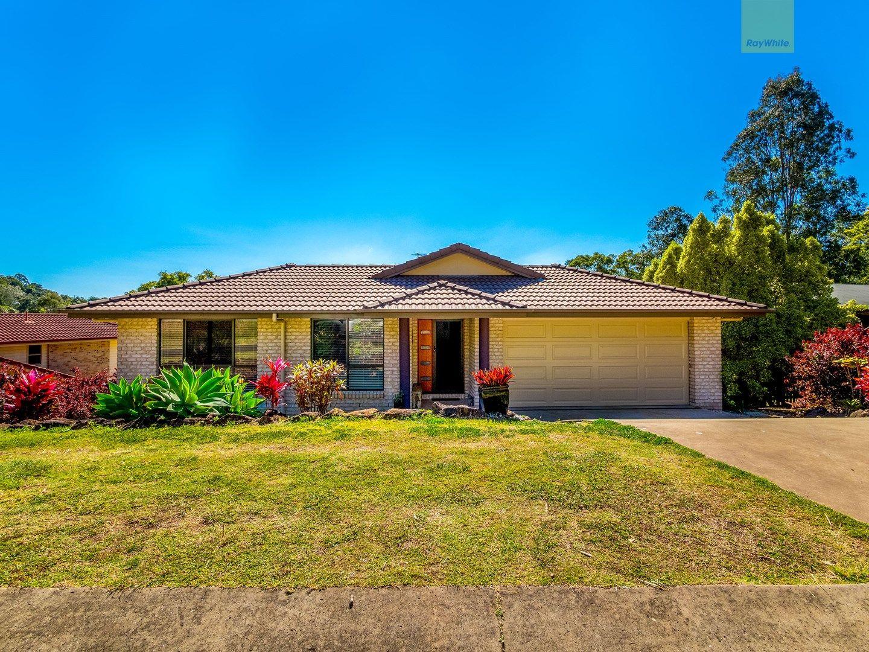 23 Carramar Drive, Goonellabah NSW 2480, Image 0