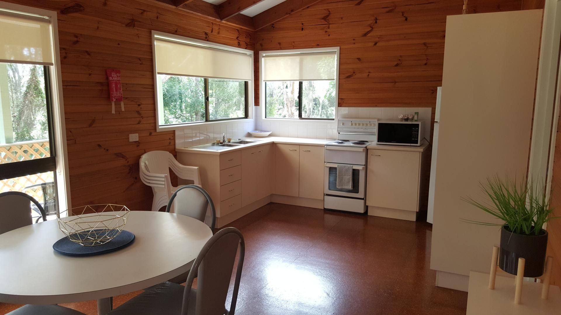 285 Fishermans Reach Road, Fishermans Reach NSW 2441, Image 2