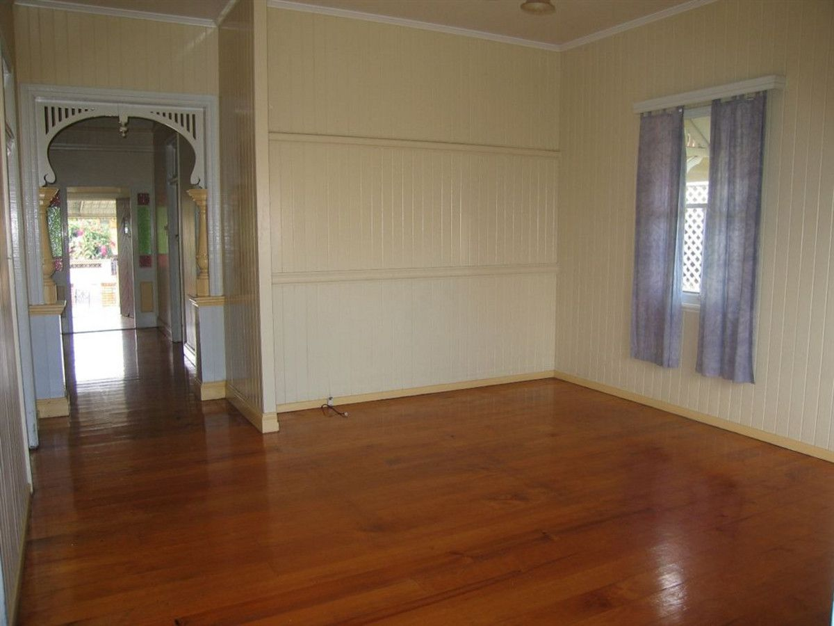 156 Heal Street, New Farm QLD 4005, Image 2