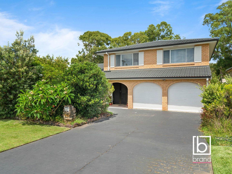 22 Wall Road, Gorokan NSW 2263, Image 0