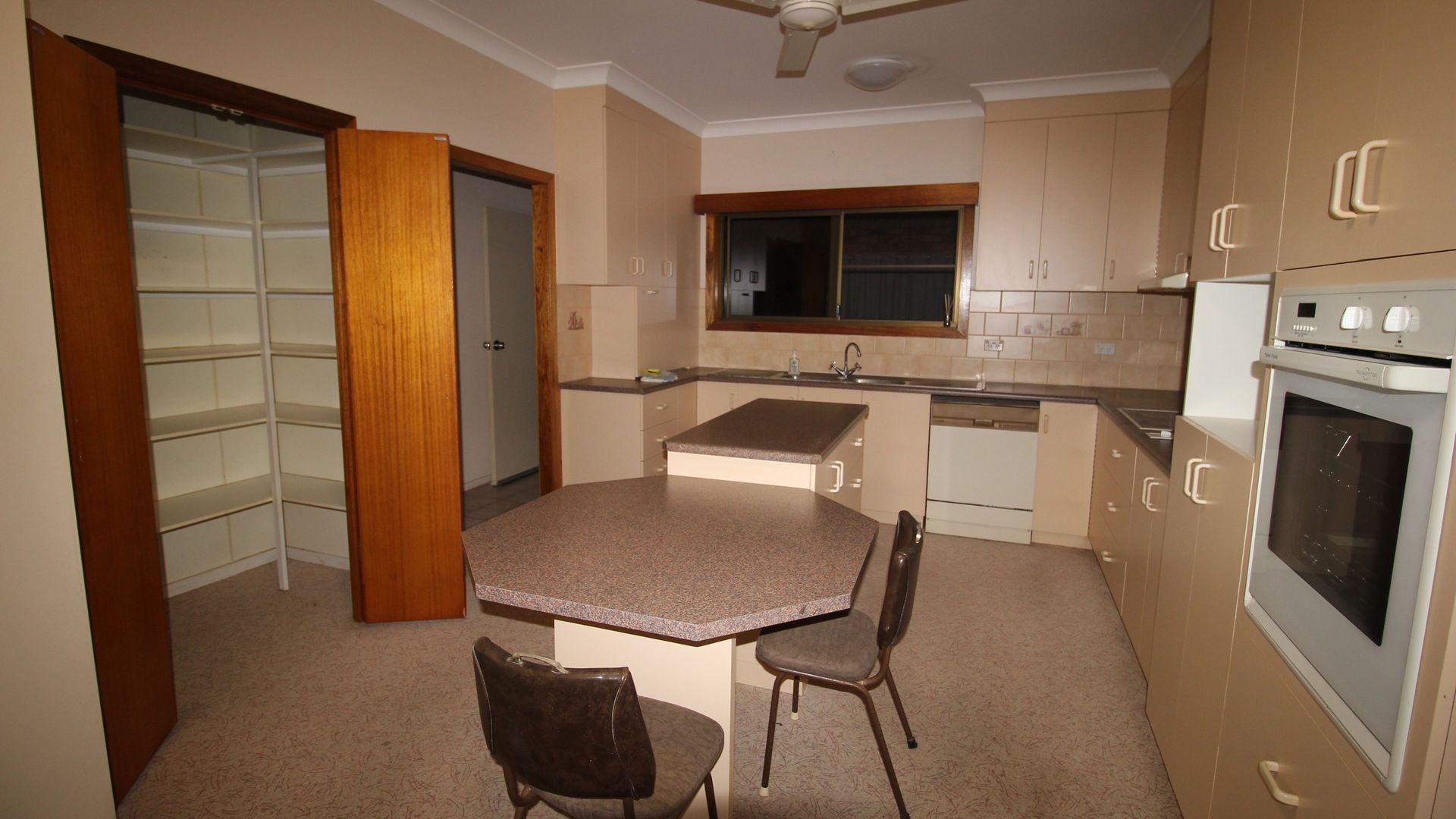 47 Victoria Mill Road, Ingham QLD 4850, Image 1