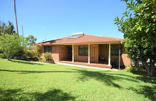 Picture of 37b Nelson St, Nambucca Heads NSW 2448