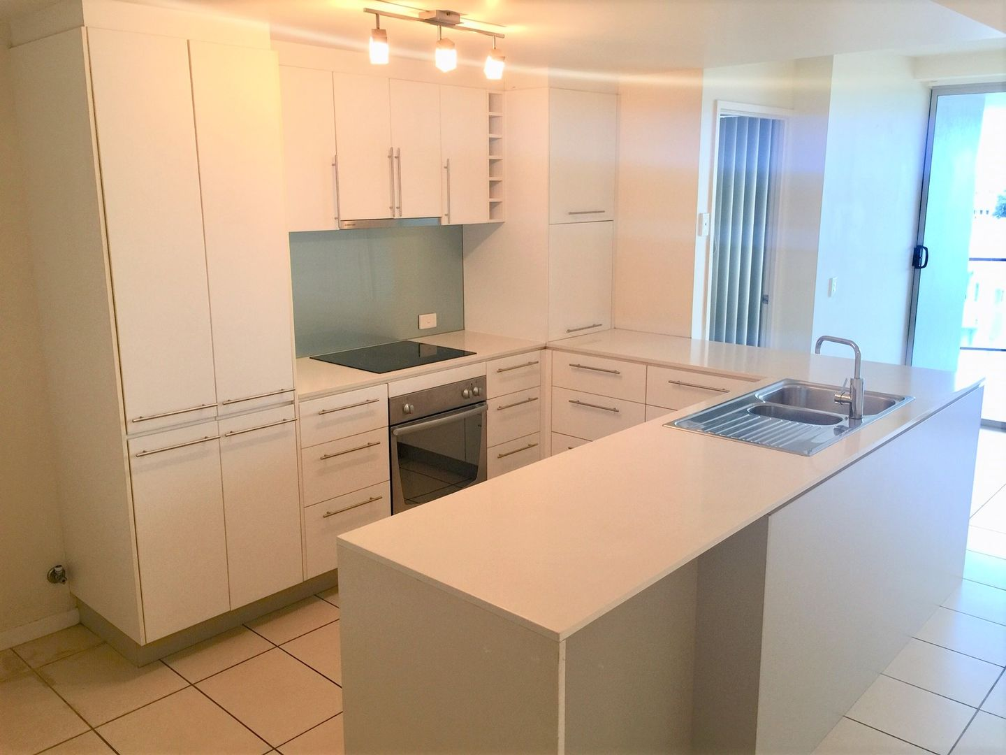 22/8-32 Stanley Street, Townsville City QLD 4810, Image 1