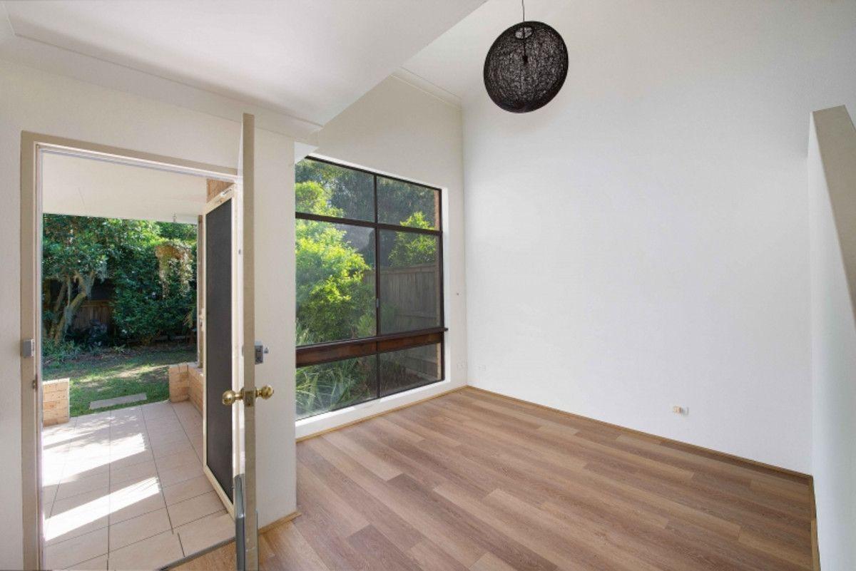 39/30 Macpherson Street/Woodhaven Estate, Warriewood NSW 2102, Image 1
