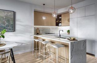 Picture of 209/23 Judd Street, Cronulla NSW 2230
