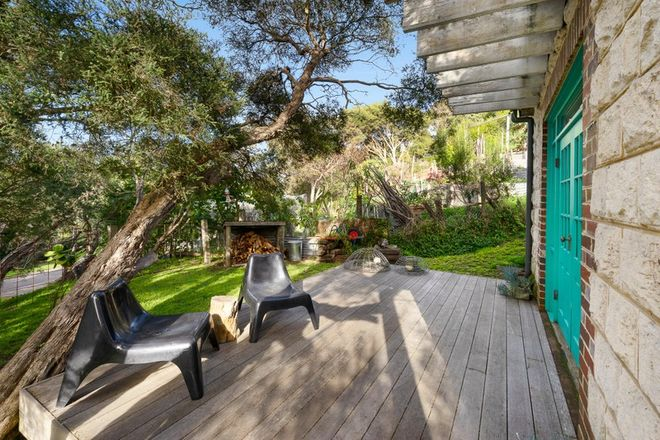 Picture of 20 Inala Street, RYE VIC 3941