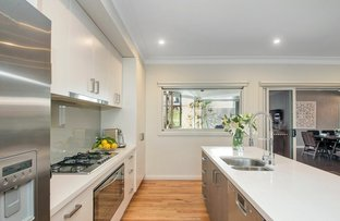 Picture of 21 Tuggerah Parade, The Entrance NSW 2261