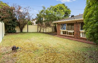 Picture of 1/54 Winston Road, Viewbank VIC 3084