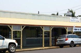Picture of 15 Bowra Street, Urunga NSW 2455