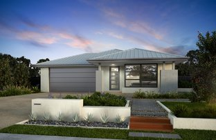 Picture of 2X Tuncester Street, Colebee NSW 2761