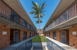 Picture of 8/59 Bonney Avenue, Clayfield QLD 4011