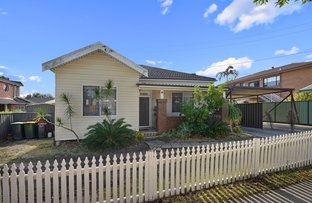 Picture of 42 Roberts Avenue, Mortdale NSW 2223