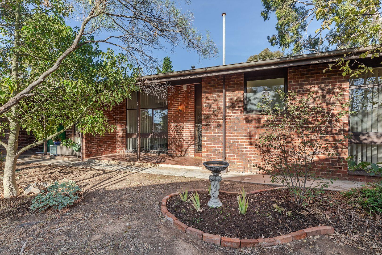 13/2 Alton Avenue, Torrens Park SA 5062, Image 0