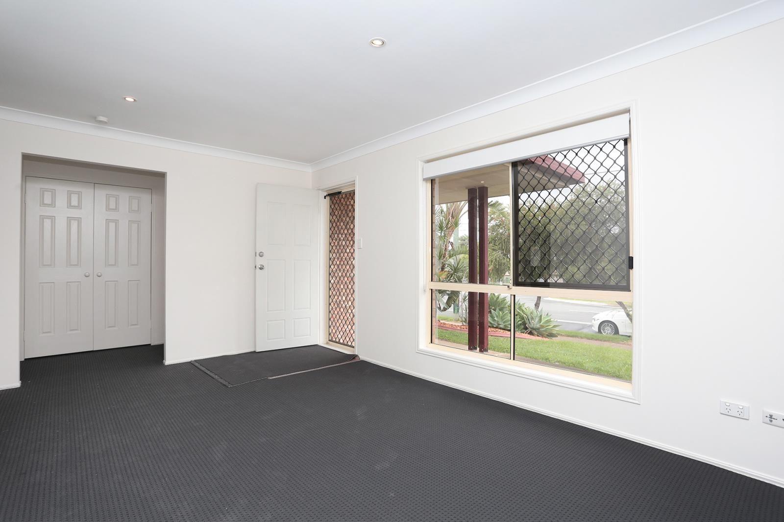 84 Julie Street, Crestmead QLD 4132, Image 1