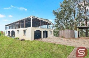 Picture of 86 Melba St, Moorina QLD 4506