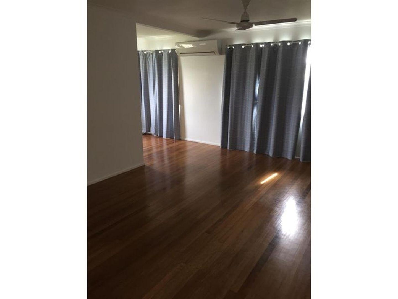 20 Kathleen Street, Sarina QLD 4737, Image 2
