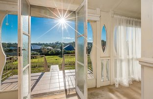 Picture of 10 Marblewood Place, Bangalow NSW 2479