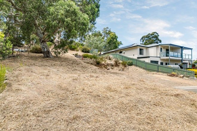 Picture of 98 Onkaparinga Valley Road, WOODSIDE SA 5244
