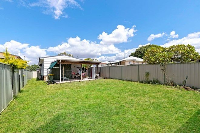 Picture of 48 Dickson Street, BALD HILLS QLD 4036