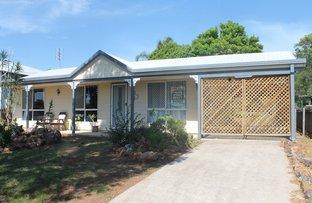 Picture of 13 Muir Street, Blackbutt QLD 4314