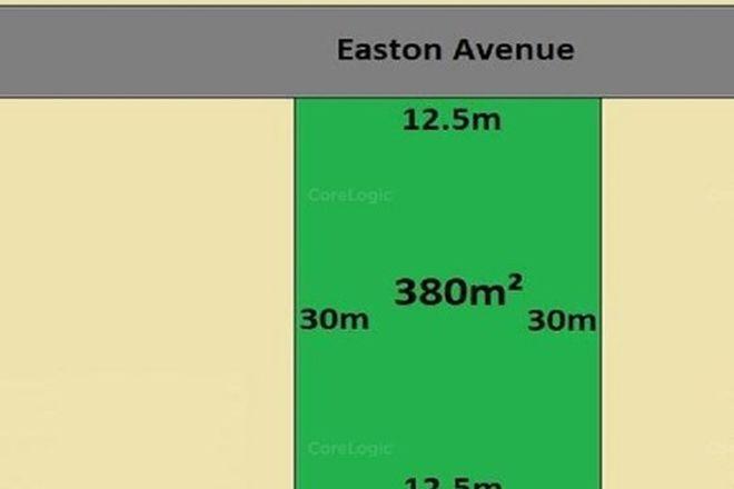 Picture of 64 Easton Avenue, SPRING FARM NSW 2570
