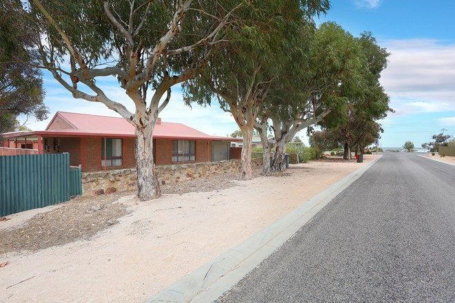 Picture of 3 Cooper Street, CLINTON SA 5570