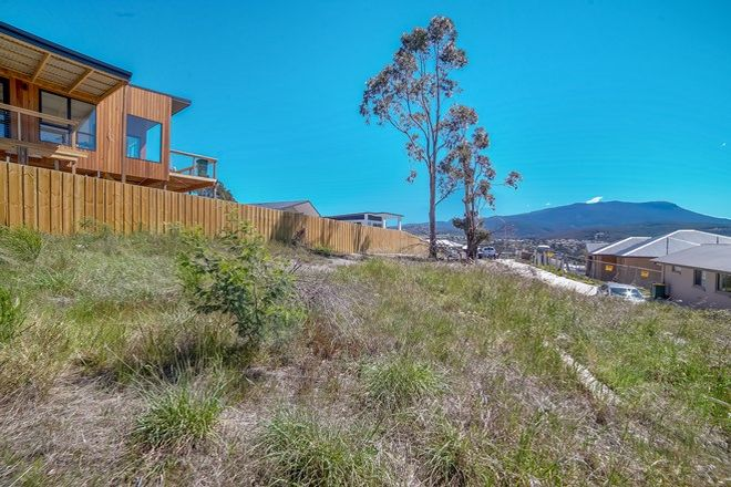 Picture of 21 Panoramic Drive, KINGSTON TAS 7050