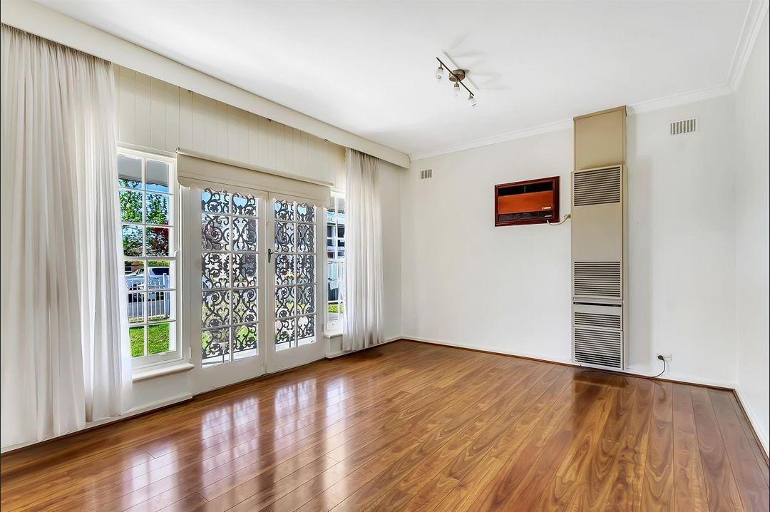 4 Pamela Ave, Campbelltown SA 5074, Image 2