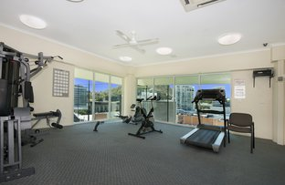 Picture of 49/86-124 Ogden Street, Townsville City QLD 4810
