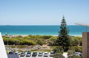 Picture of 56/1 Freeman Loop, North Fremantle WA 6159
