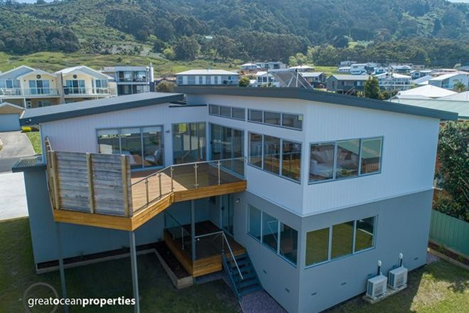 Picture of 4 Jillian Road, APOLLO BAY VIC 3233