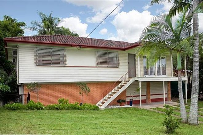 Picture of 6 KALDO GROVE, FERNY HILLS QLD 4055