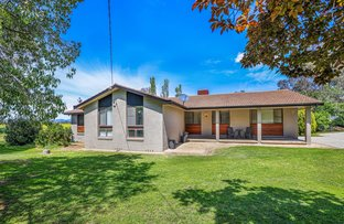 Picture of 712 Nundle Road, Tamworth NSW 2340