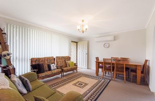 Picture of 3/18 Brown Avenue, Alstonville NSW 2477
