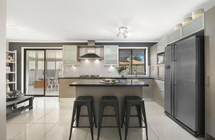 Picture of 63 Montgomery Drive, Alexandra Hills QLD 4161