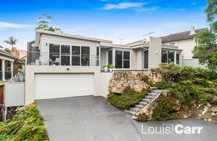 Picture of 54 Fallon Drive, Dural NSW 2158
