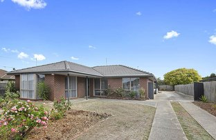 Picture of 10 Drews Road, Marshall VIC 3216