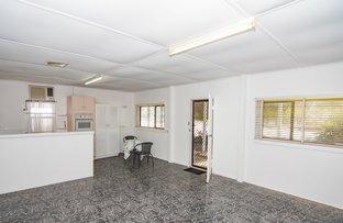 Picture of 31 Queen Elizabeth Drive, Barmera SA 5345
