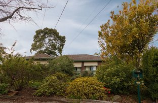 Picture of 4 Fisher Court, Bayswater North VIC 3153