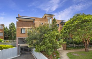 Picture of 25/39-45 Powell Street, Homebush NSW 2140