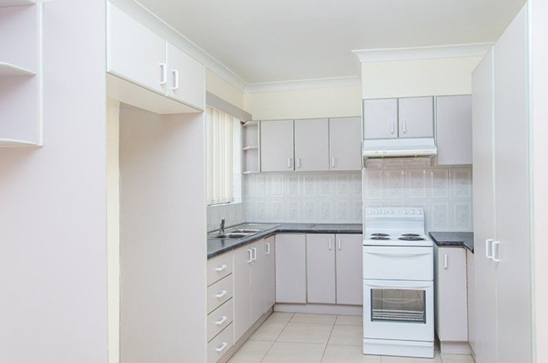 3/108 Raliway Street, Granville NSW 2142, Image 2