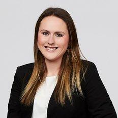 Katrina Briggs Sales Associate – Team Peta Barrett, Sales Associate