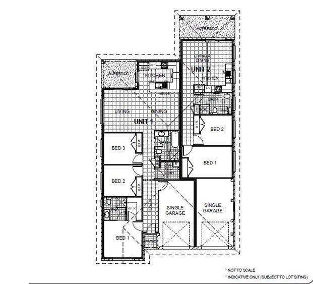 7a Slate Street, Gillieston Heights NSW 2321, Image 2