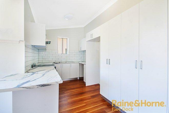 Picture of 115 Cabarita Road, CABARITA NSW 2137