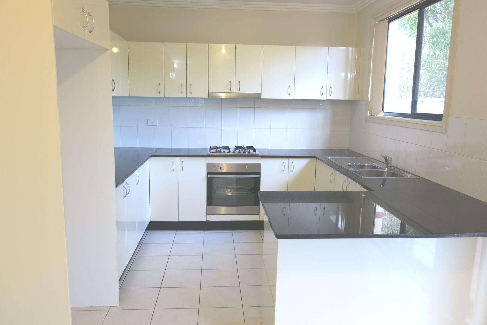 2/71 Eskdale Street, Minchinbury NSW 2770, Image 1