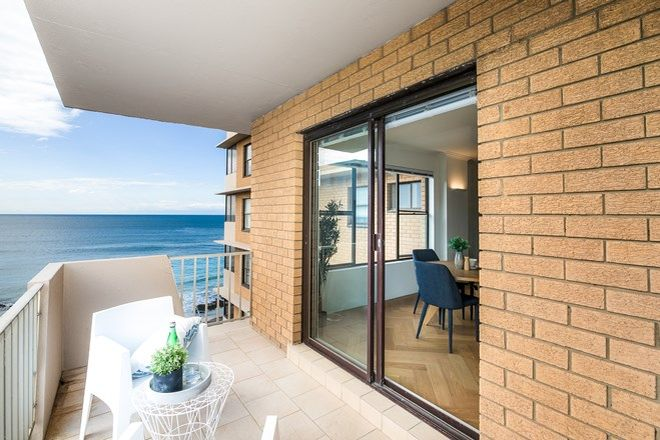 Picture of 11/30 Ozone Street, CRONULLA NSW 2230